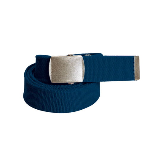 cinturon-valento-brooklyn-azul-marino
