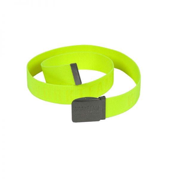 cinturon-workteam-wfa501-amarillo-fluor