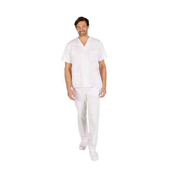 conjunto-sanitario-garys-840-blanco