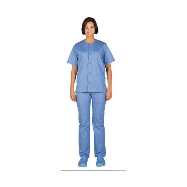 conjunto-sanitario-garys-844-azul-celeste