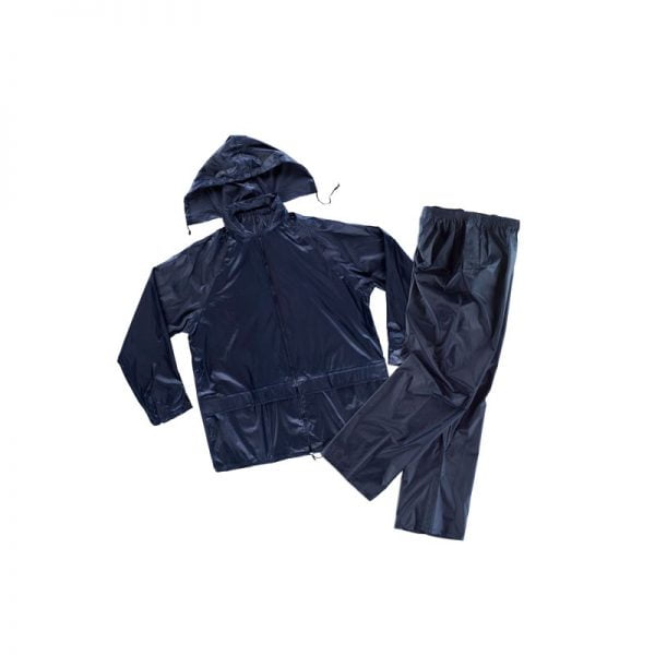 conjunto-workteam-lluvia-s2000-azul-marino