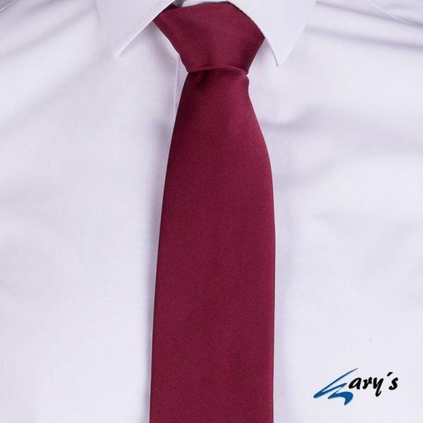 corbata-garys-321-burdeos