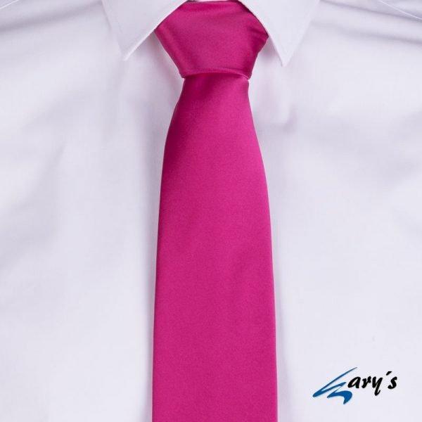 corbata-garys-321-frambuesa