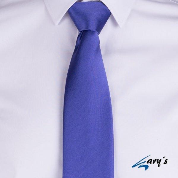 corbata-garys-321-morado