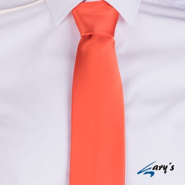 corbata-garys-321-naranja