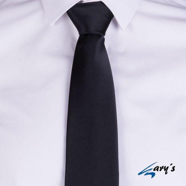 corbata-garys-321-negro