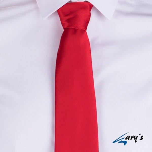 corbata-garys-321-rojo