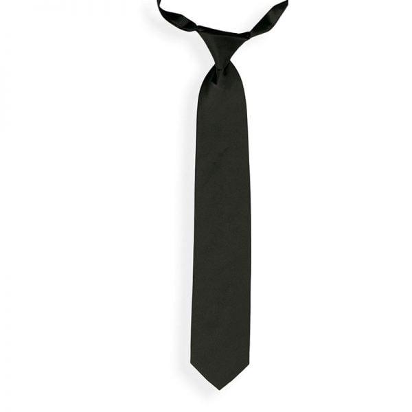 corbata-garys-322-negro