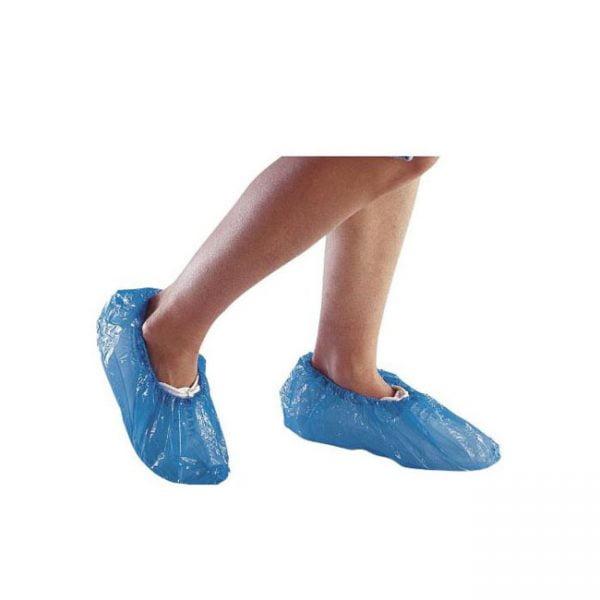 cubrezapatos-deltaplus-surchpe-azul