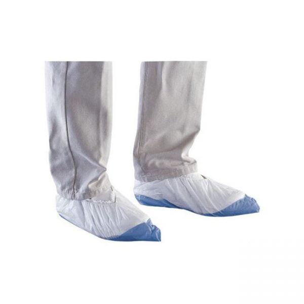 cubrezapatos-deltaplus-surchplus-azul-blanco