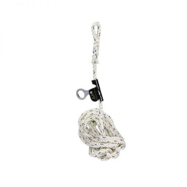 cuerda-deltaplus-anticaida-an06330-blanco-negro