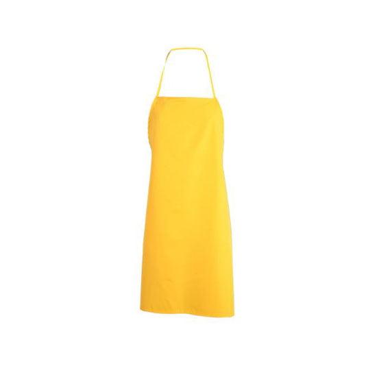 delantal-garys-116-amarillo
