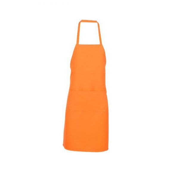 delantal-garys-1161-naranja