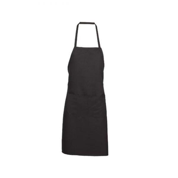 delantal-garys-1161-negro