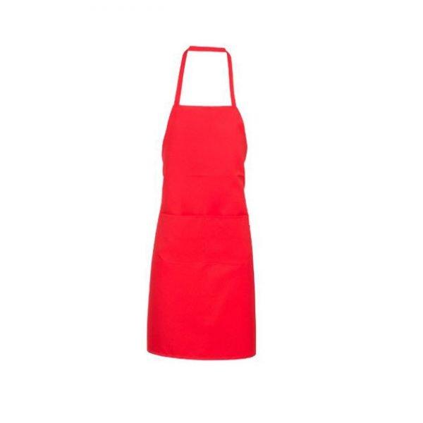 delantal-garys-1161-rojo
