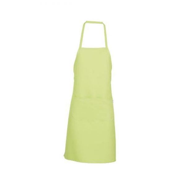 delantal-garys-1161-verde-pistacho