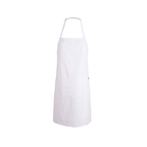 delantal-garys-1164-blanco