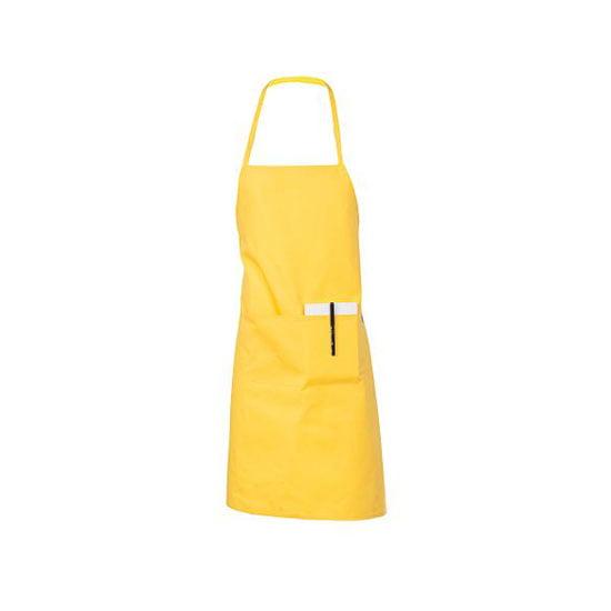 delantal-garys-116bc-amarillo
