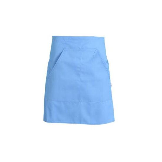 delantal-garys-11745b-azul-celeste