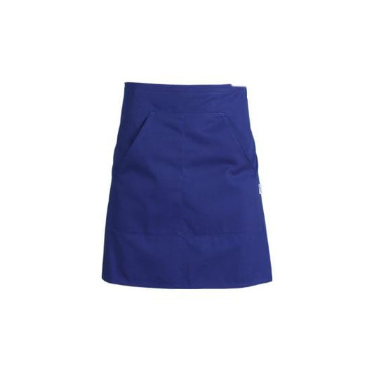 delantal-garys-11745b-azulina