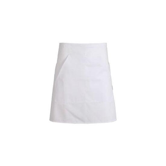 delantal-garys-11745b-blanco