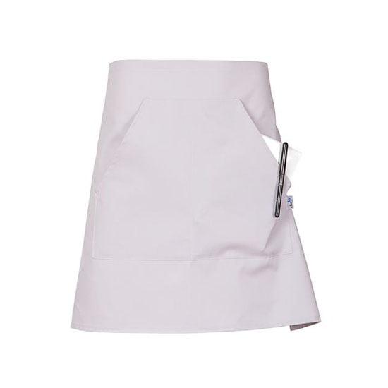 delantal-garys-11745b-gris-perla