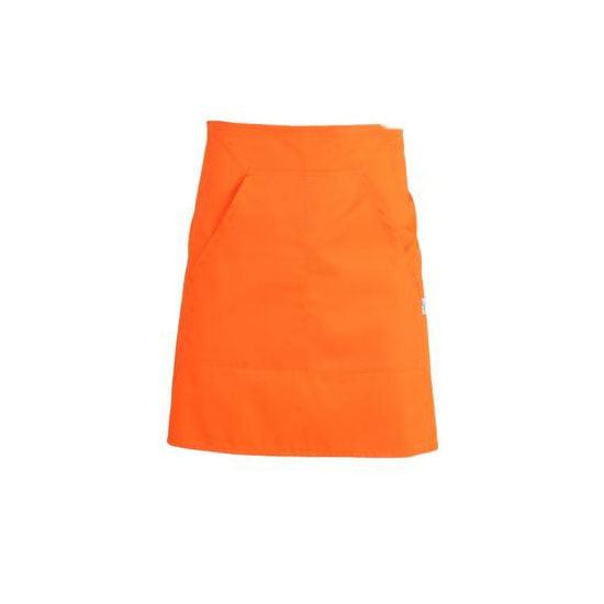 delantal-garys-11745b-naranja