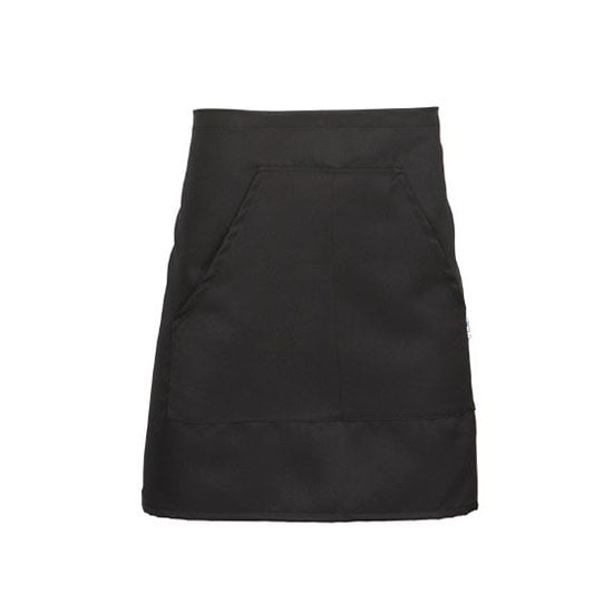 delantal-garys-11745b-negro
