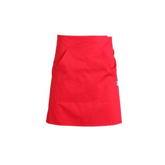 delantal-garys-11745b-rojo