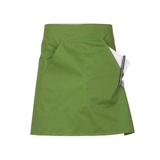 delantal-garys-11745b-verde-oliva