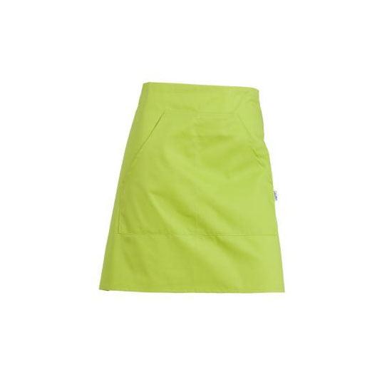 delantal-garys-11745b-verde-pistacho