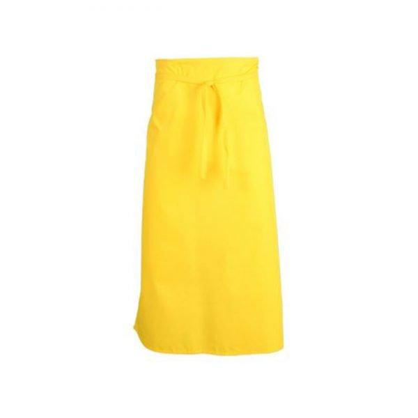 delantal-garys-118-amarillo