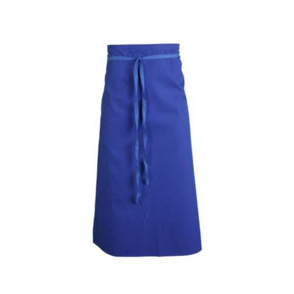 delantal-garys-118-azulina
