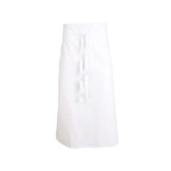 delantal-garys-118-blanco