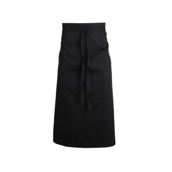 delantal-garys-118-negro