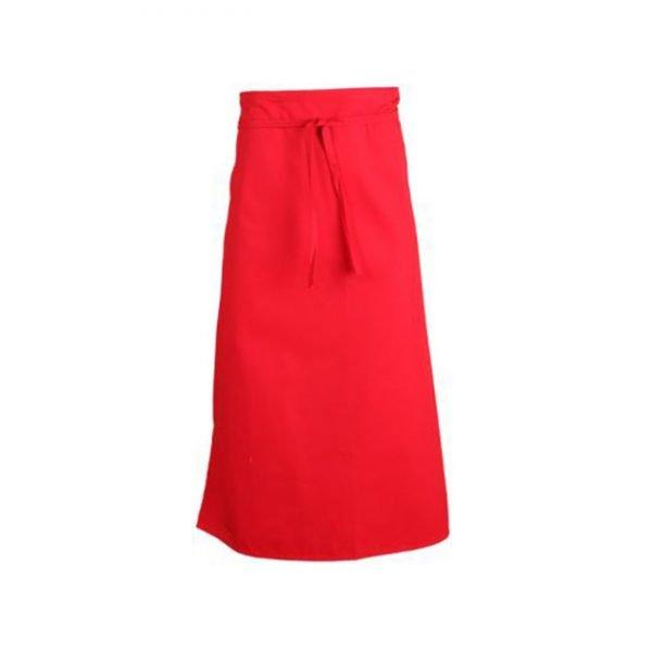 delantal-garys-118-rojo