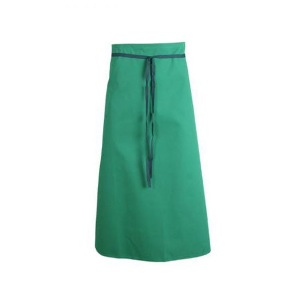 delantal-garys-118-verde