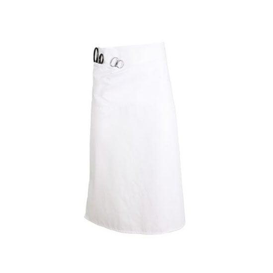 delantal-garys-118gb-blanco