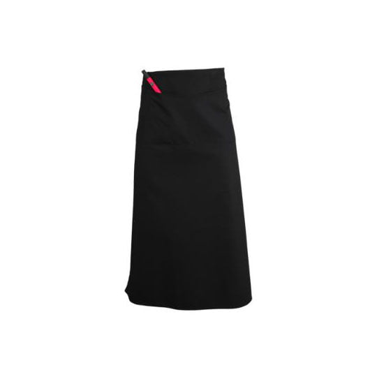 delantal-garys-118gb-negro