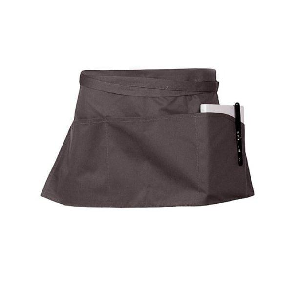 delantal-garys-120-gris-marengo