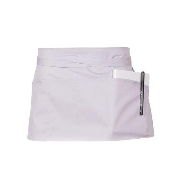 delantal-garys-120-gris-perla
