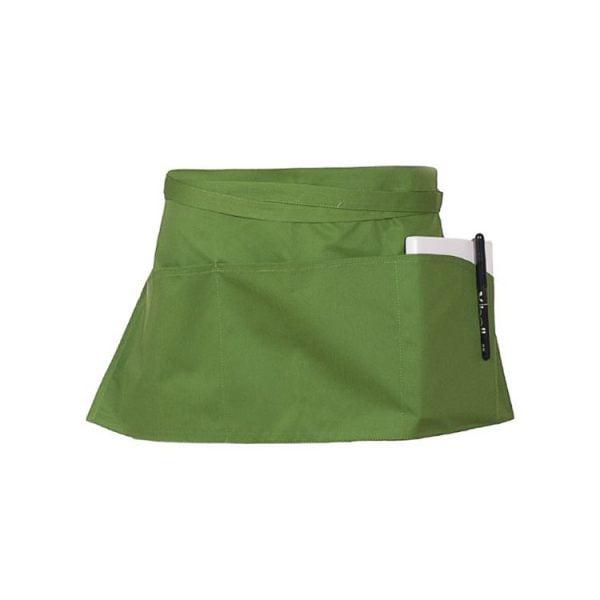 delantal-garys-120-verde-oliva