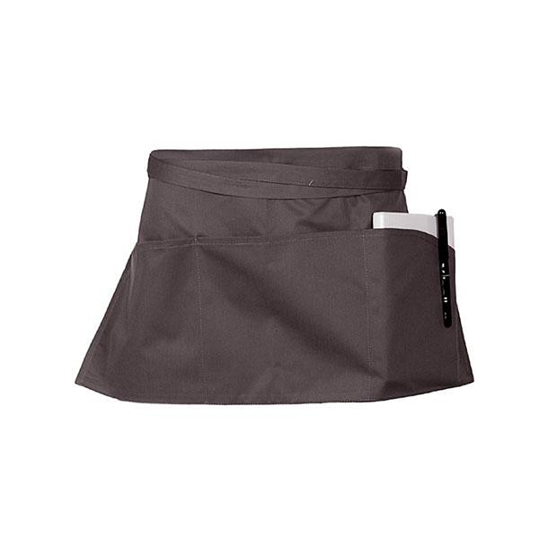 delantal-garys-1206-gris-marengo