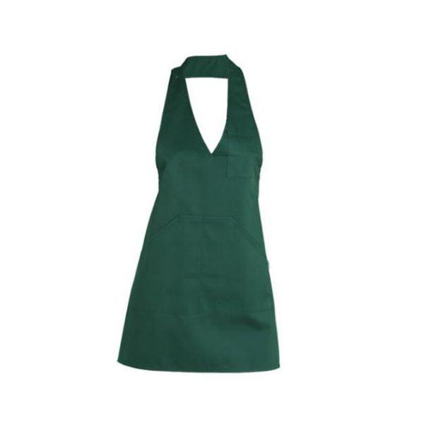 delantal-garys-182-verde-botella