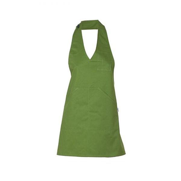 delantal-garys-182-verde-oliva
