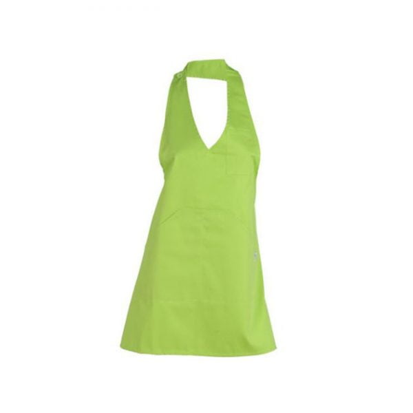 delantal-garys-182-verde-pistacho
