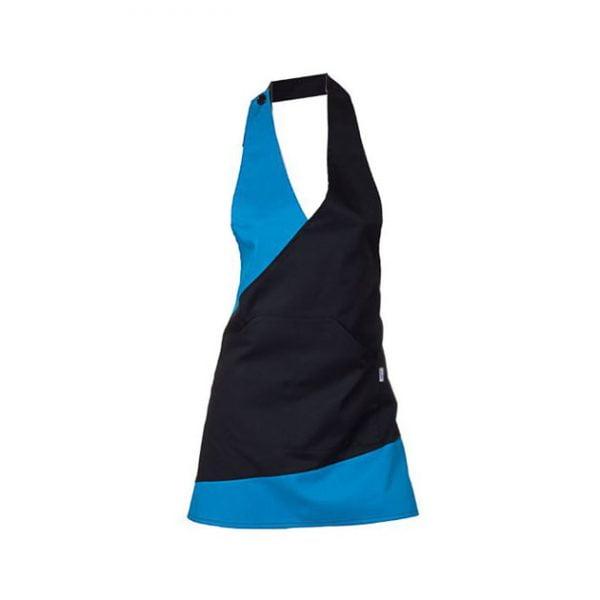 delantal-garys-1830-azul-turquesa
