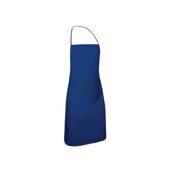delantal-valento-chef-azul-royal