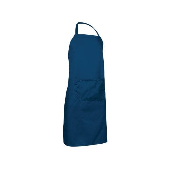 delantal-valento-oven-azul-marino-noche