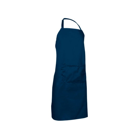delantal-valento-oven-azul-marino